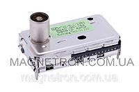 Тюнер для телевизора HTM2-6L2/235S Samsung BN40-00116A