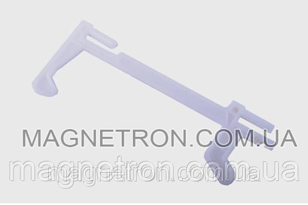 Крючок двери для СВЧ печи DeLonghi MJ1241, фото 2