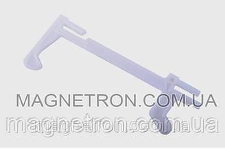 Крючок двери для СВЧ печи DeLonghi MJ1241
