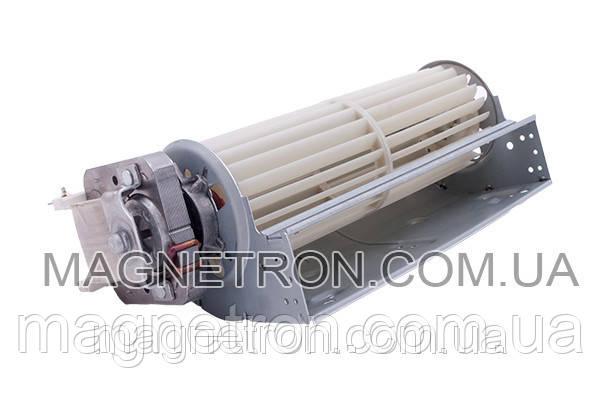 Вентилятор обдува духовки M1713 Beko 264410001, фото 2