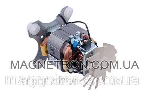 Двигатель (мотор) для соковыжималок Maxwell 7630 mhn04225