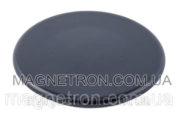 Крышка рассекателя (средняя) для газовых плит Indesit C00052932, фото 2