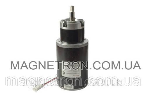 Двигатель (мотор) для соковыжималок Zelmer 80ZY115C-22030/60JX56 JP1500.016 756254