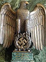 Имперский орёл III-го Рейха