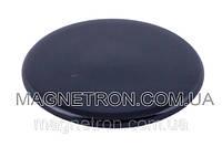 Крышка рассекателя на конфорку для плиты Indesit C00052933