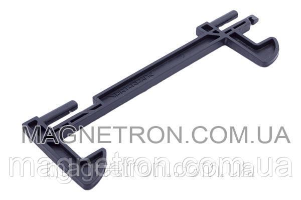 Крючок двери для СВЧ печи Panasonic A30186660QP, фото 2