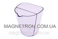 Чаша для соковыжималки Moulinex SS-192654