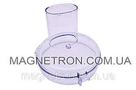 Крышка основной чаши Tefal MS-5A07201