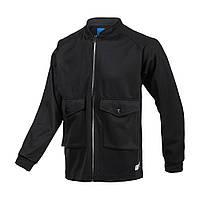 Куртка спортивная мужская  adidas Originals Patch Track Top Pocket F50159 адидас