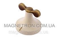 Ручка регулировки для варочной панели Gorenje 261455