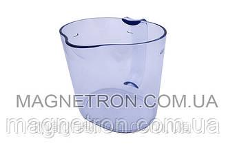 Чаша 1500ml для соковыжималок Kenwood KW713445
