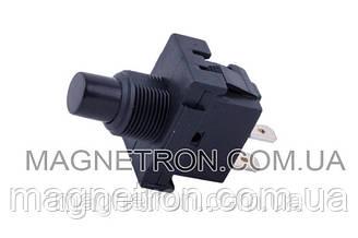 Выключатель помпы для пылесосов Thomas Twin XT 112183