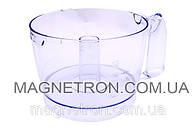 Чаша для кухонного комбайна Moulinex MS-5785190