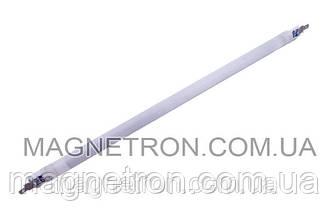 Тэн кварцевый для микроволновой печи LG 5300W1A002J
