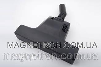 Турбощетка для пылесоса DeLonghi TB300 VT507565