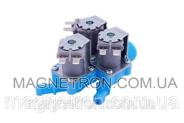 Клапан подачи воды для стиральной машины Samsung DC62-30313C, фото 2