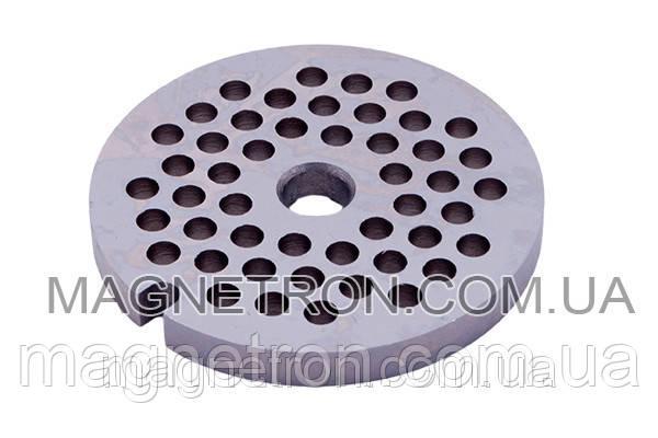Решетка (сито) для мясорубок Gorenje 5mm NR5, фото 2