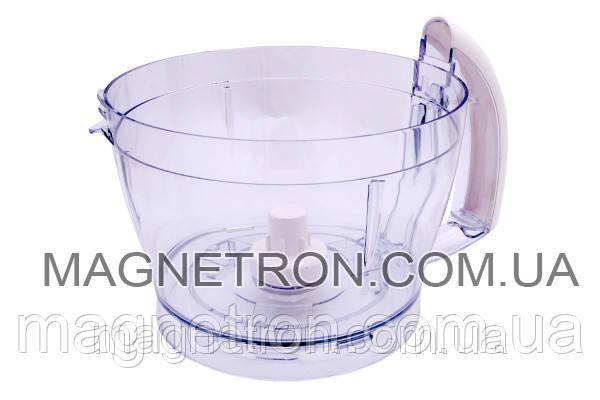 Чаша для кухонного комбайна Moulinex MS-5785605, фото 2