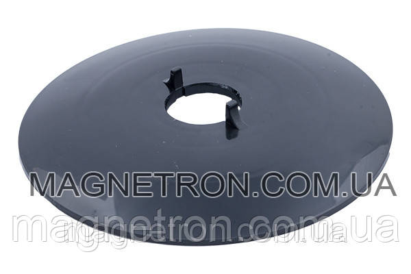 Защитная крышка к кухонному комбайну Profi Cook PC-KM1004