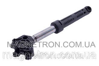 Амортизатор для стиральных машин Whirlpool 120N 481252918043