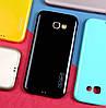 """Samsung A720F A7 2017 оригинальный противоударный чехол панель накладка бампер на телефон """"GCOLOUR"""", фото 2"""
