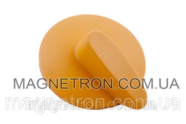 Ручка регулятор для кухонного комбайна Moulinex MS-4785455, фото 2