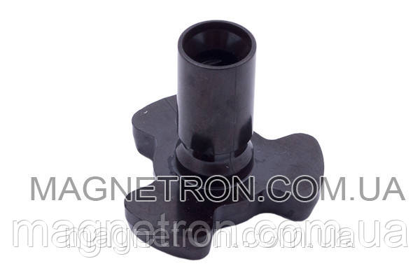 Куплер вращения тарелки для СВЧ печи Panasonic A21315870GP, фото 2