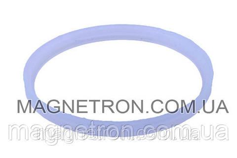 Уплотнительное кольцо насадки-овощерезки Белвар 753513003