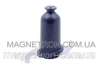 Нож для измельчения к основной чаше AT647 кухонного комбайна Kenwood KW714237