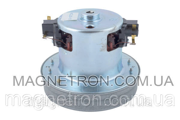 Двигатель (мотор) для пылесосов Beko PGH-R141072 9183952018