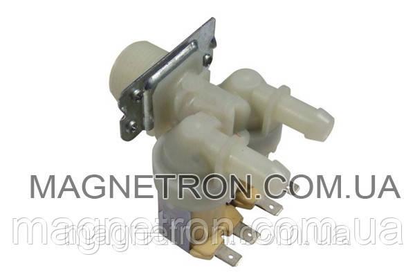 Клапан подачи воды для стиральной машины LG 5220FR1251E, фото 2