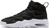 Мужские кроссовки Nike Air Max 2 Uptempo QS Black