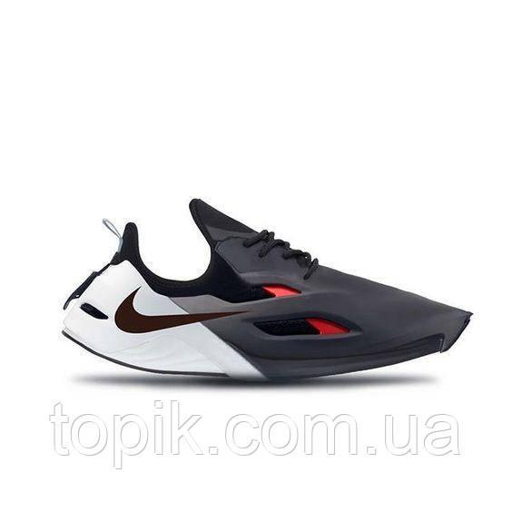 купить летние мужские кроссовки недорого в Украине в интернет магазине кроссовок topik.com.ua