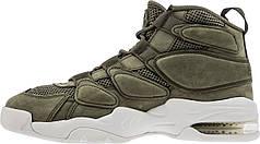 Мужские кроссовки Nike Air Max 2 Uptempo QS Urban Haze Green