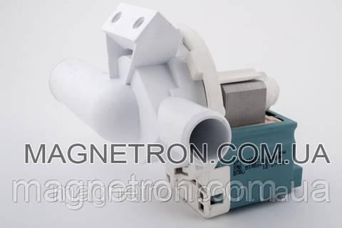 Насос (помпа) для стиральных машин EP1A1NC02 34W
