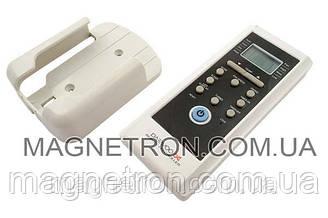 Пульт для кондиционера Daewoo R18A/BGE