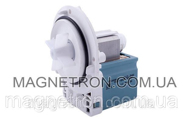 Насос для стиральных машин EP2A5NN 34W