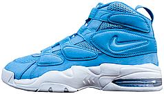 Мужские кроссовки Nike Air Max 2 Uptempo 94 AS QS Blue