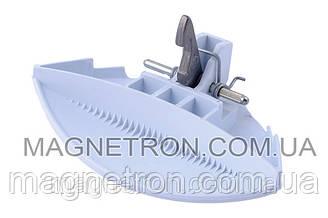 Ручка люка для стиральных машин Indesit C00075323