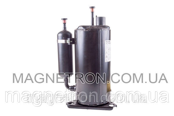 Компрессор для кондиционера 9 Panasonic 2PS164D5BA02 5416A20013L, R-22, фото 2