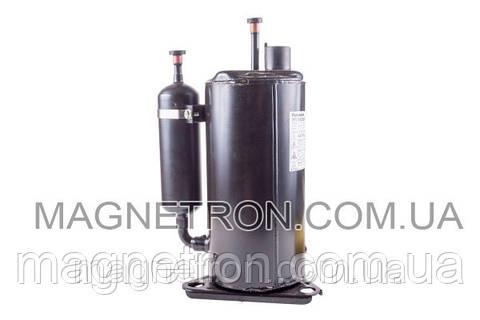 Компрессор для кондиционера 9 Panasonic 2PS164D5BA02 5416A20013L, R-22