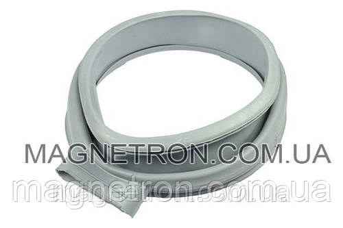 Манжета люка для стиральной машины Indesit C00057462