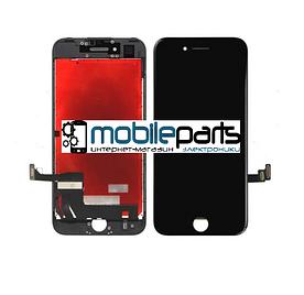 Дисплей (Модуль) + Сенсор (Тачскрин) для Apple iPhone 7 (Черный) (Tianma)