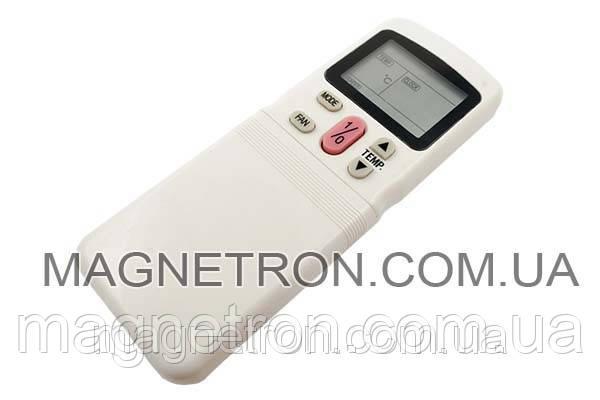 Пульт для кондиционера Digital R11HQ/E, фото 2