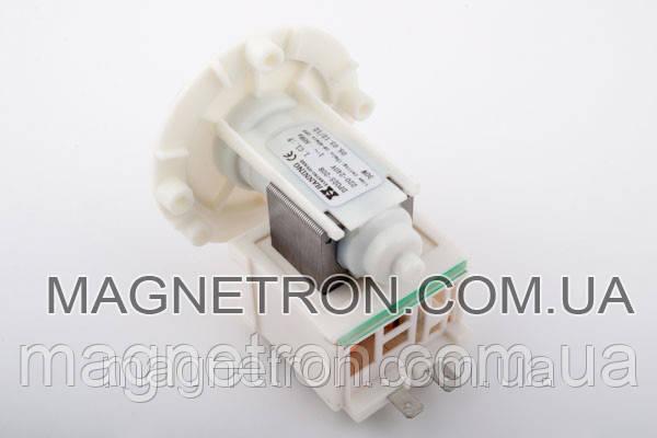 Насос для стиральной машины LG DP025-208 30W 4681EA2002F, фото 2
