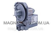 Помпа для стиральной машины Askoll 30W M50 0,22A C00266228