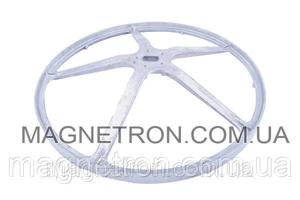 Шкив для стиральных машин Indesit, Ariston C00044768