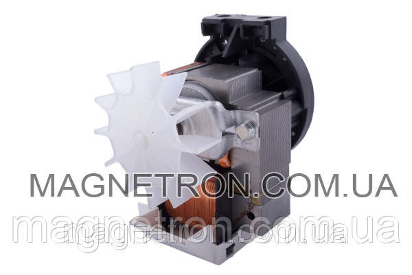 Универсальный насос (помпа) для стиральных машин Plaset 90W 7411/51120 63BY010, фото 2