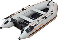 Надувная лодка Kolibri КМ-330Д Профи