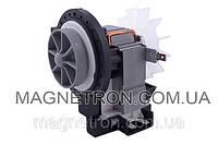 Насос для стиральных машин 90W Indesit 7402/45906 C00027882